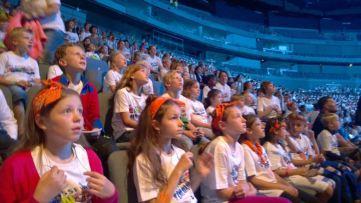klasse-wir-singen-koeln-2017-16