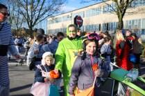 karneval-2018-huels-kgs-61