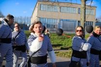 karneval-2018-huels-kgs-84