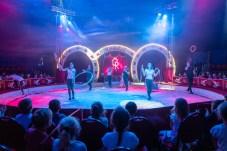 rondel-circus-2