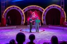 rondel-circus-20