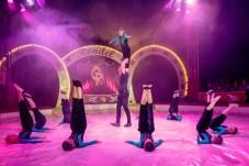 rondel-circus-auftritt1-22