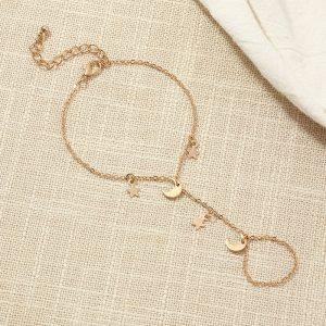 Bracelet tumblr - Étoiles