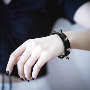 Bracelet egirl - Pik