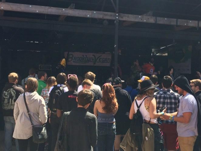 overdoz-brooklyn-vegan-day-party-sxsw-2014-grungecake
