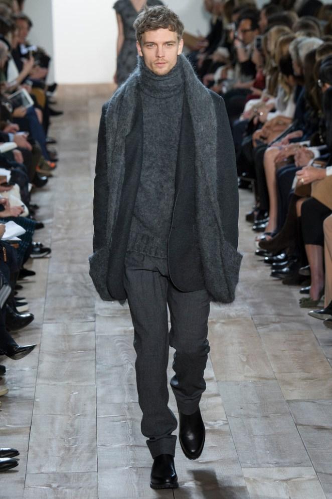 michael-kors-mens-wool-jacket-grungecake-thumbnail