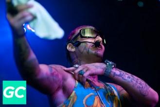 riff-raff-neon-icon-tour-irving-plaza-grungecake-thumbnail-03