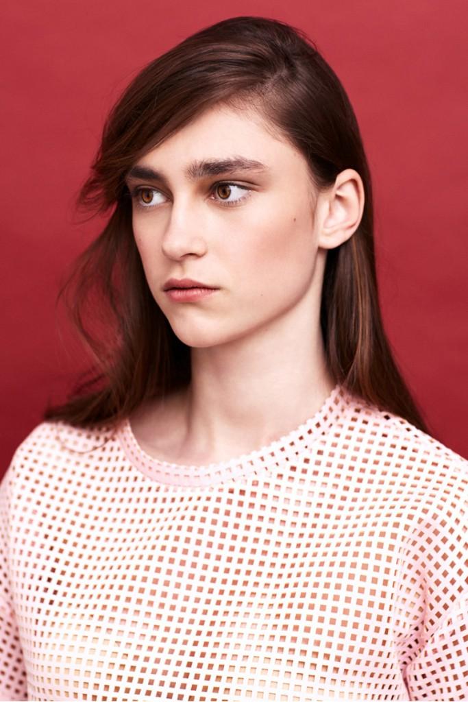 Alessia Stenti