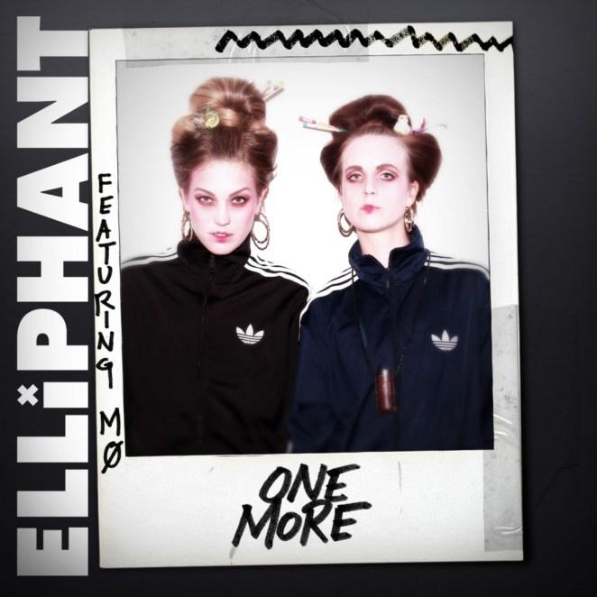 elliphant-mo-one-more-cover-grungecake-thumbnail