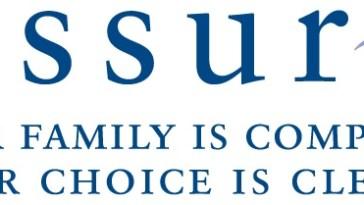 Essure logo