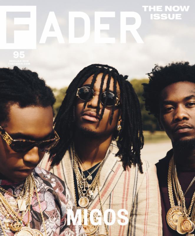 migos-the-fader-magazine-cover-issue-grungecake-thumbnail
