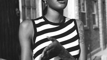 Chynna Rogers