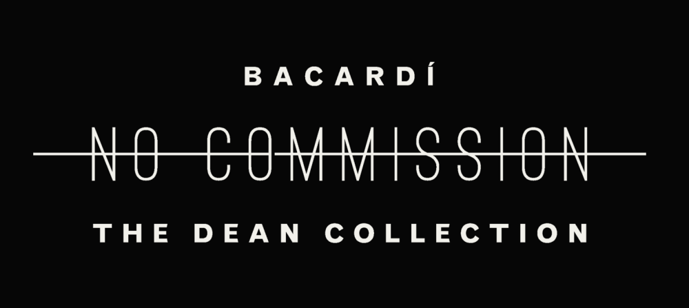 bacardi-no-commission-the-dean-collection-grungecake-thumbnail