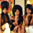 The Womack Sisters