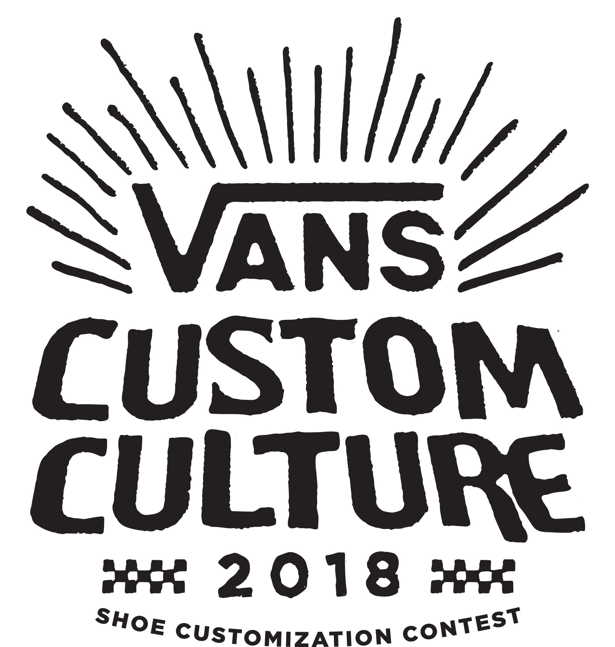 Vans Ninth Annual Custom Culture Competition advocates for