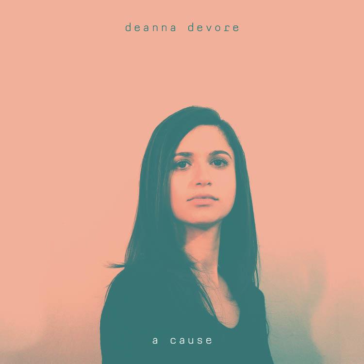 Deanna Devore