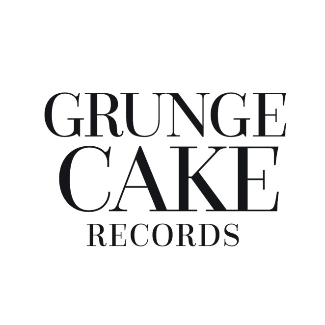 GRUNGECAKE RECORDS