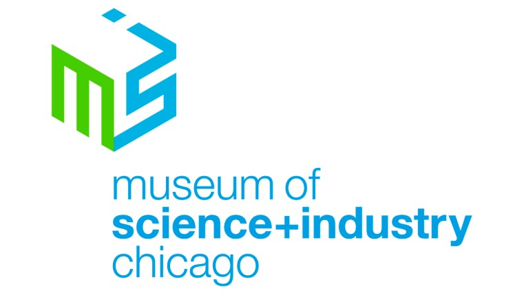 Museum of Science and Industry (Chicago) logo