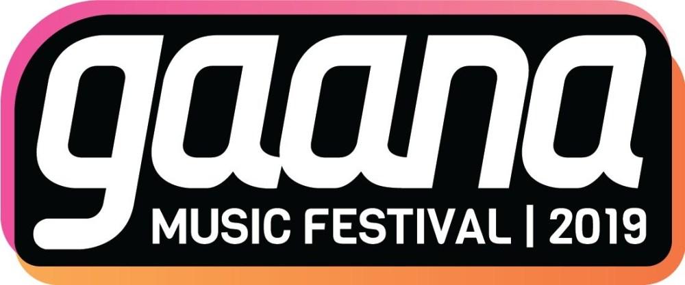 Gaana Music Festival 2019