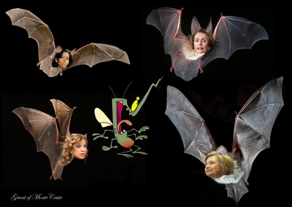 Bats2j