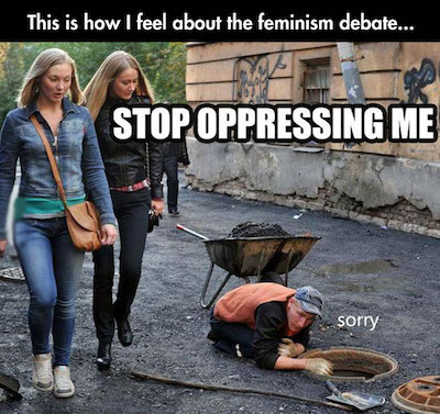 funny-feminist-debate-guy-fixing-street