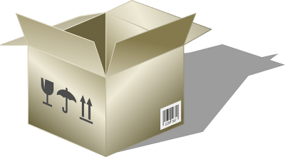 Senior movers Massachusetts will help you label your boxes