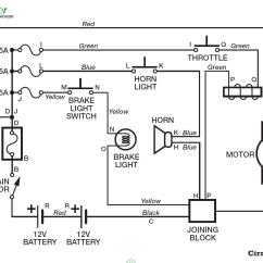 Wiring Diagram For Push Button Start Vivresaville Sets In Maths Venn Diagrams Greenpower  Circuit Gruntyfen Org