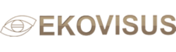 Ekovisus - Klient Grupa mediaM