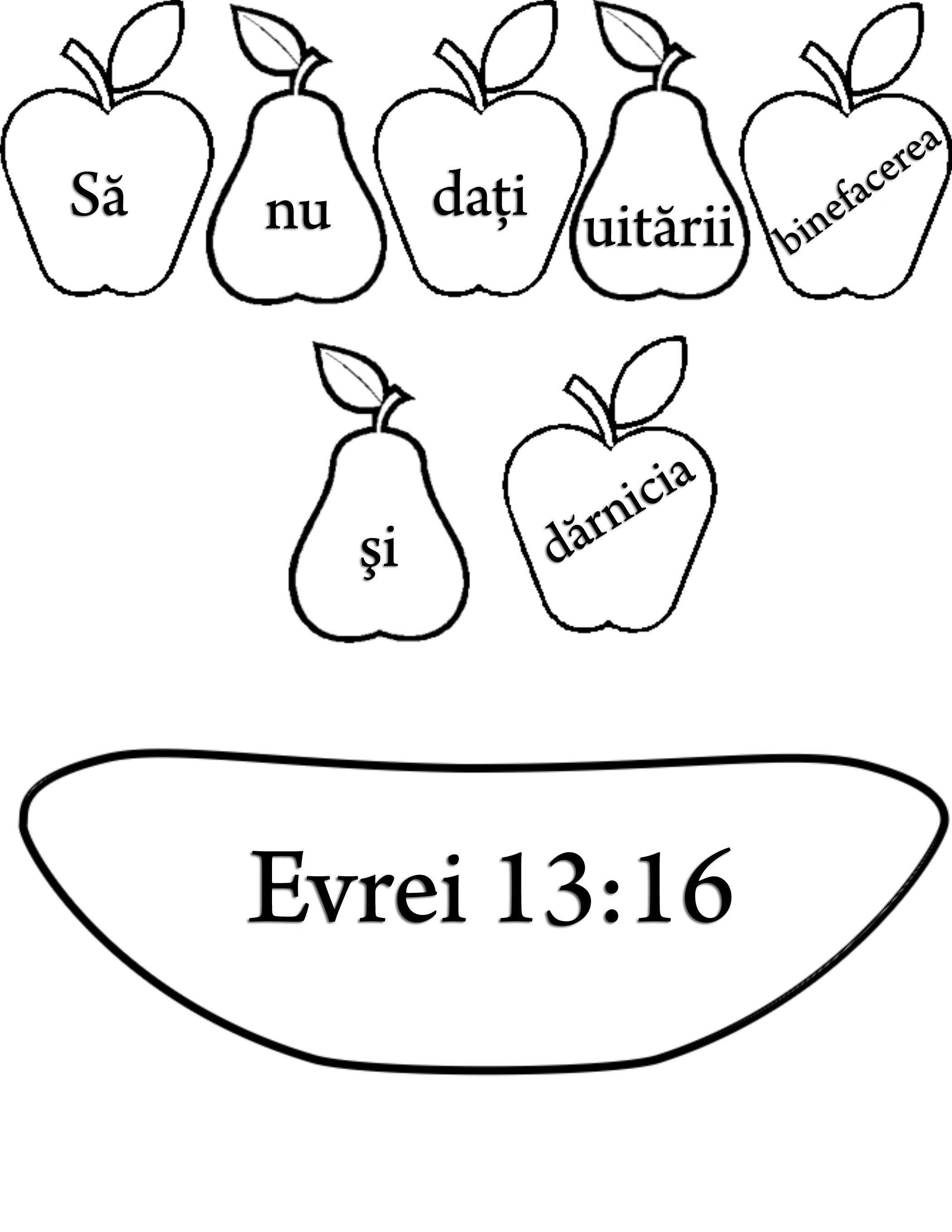 Versete lucru manual