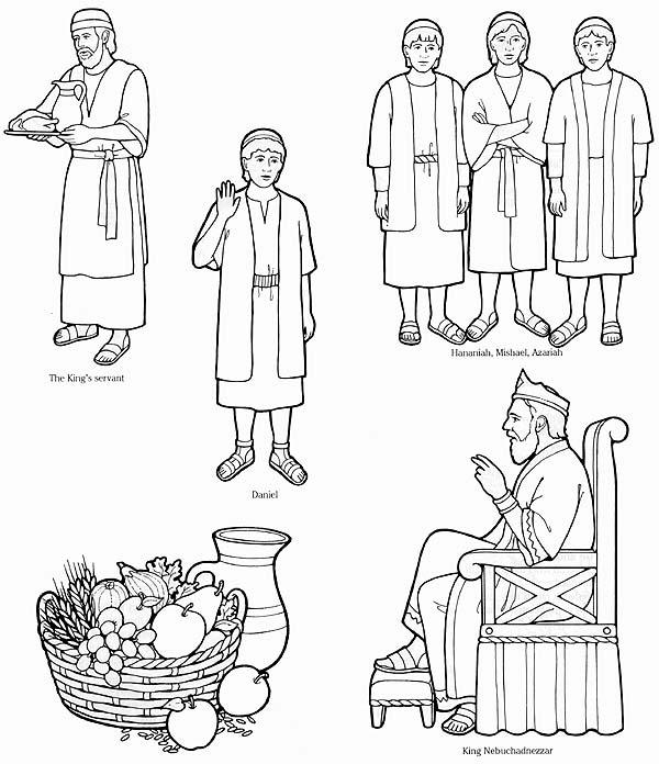 Imagini din lectii de colorat si pentru lucru manual