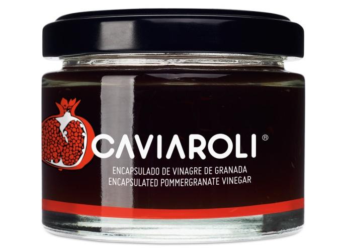 caviaroli-granada-1