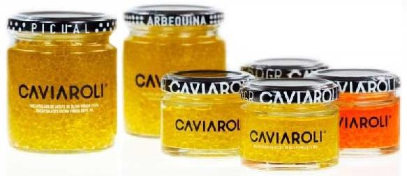 caviar-de-aceite-caviaroli1