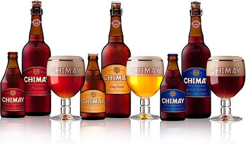cervezas-chimay