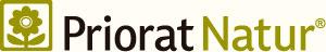 priorat_natur-logo