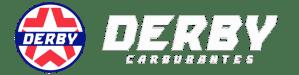 LOGO WEB DERBY V4 (1)