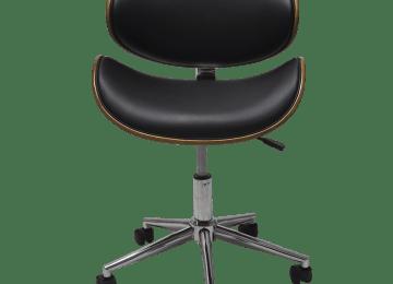 Silla Ejecutiva Easy | Mobiliario De Oficina Página 2 Decolosal