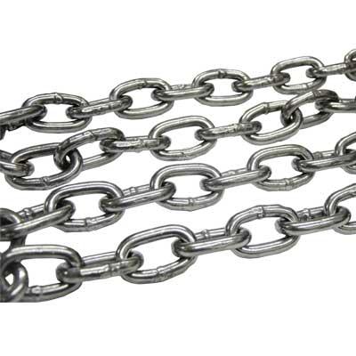 cadenas120