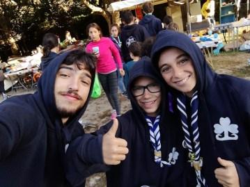 campamento 2018 30