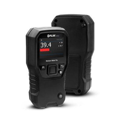 Sensor de humedad FLIR MR60   Grupo Acre España