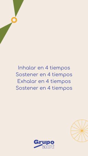 Fondo1 (1)