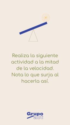 Fondo1 (15)
