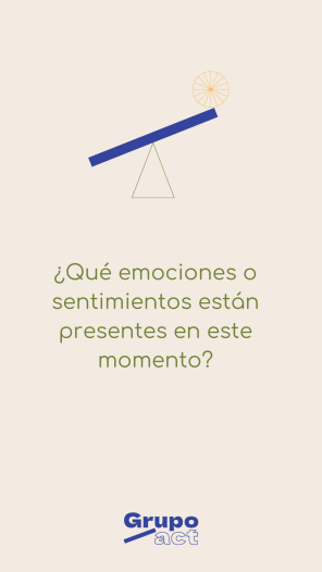 Fondo1 (19)