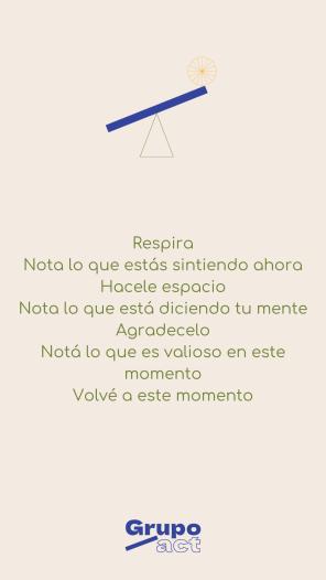 Fondo1 (21)