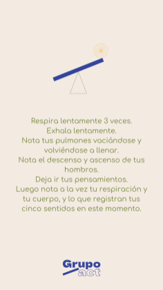 Fondo1 (23)