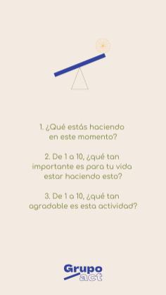 Fondo1 (26)