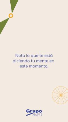 Fondo1 (34)