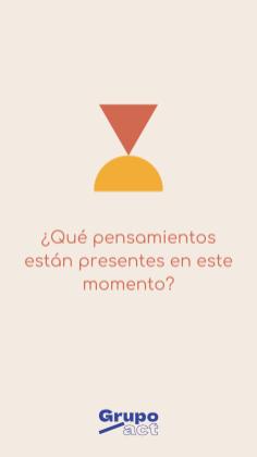 Fondo1 (7)