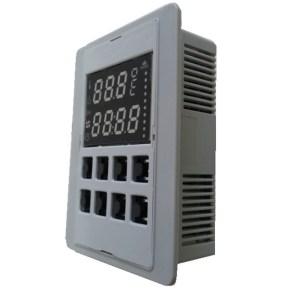Controlador Temperatura Inova INV-12401