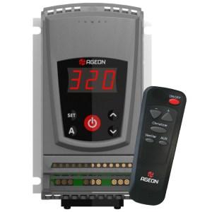 Inversor de frequência Ageon-XF05