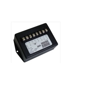 Controlador Temperatura Inova INV-27105